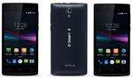 myPhone Q-Smart II PLUS