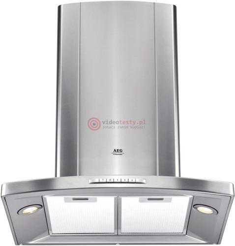 AEG-ELECTROLUX DK9360-M