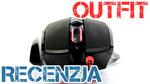 Genius CamMouse - recenzja ciekawego gryzonia, myszka i kamera w jednym!