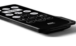 ALTEC LANSING iPod inMotion M302 głośniki