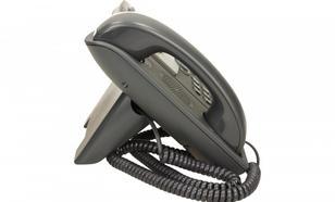 Cisco Telefon IP 4-line PoE PCPort Displ SPA504G