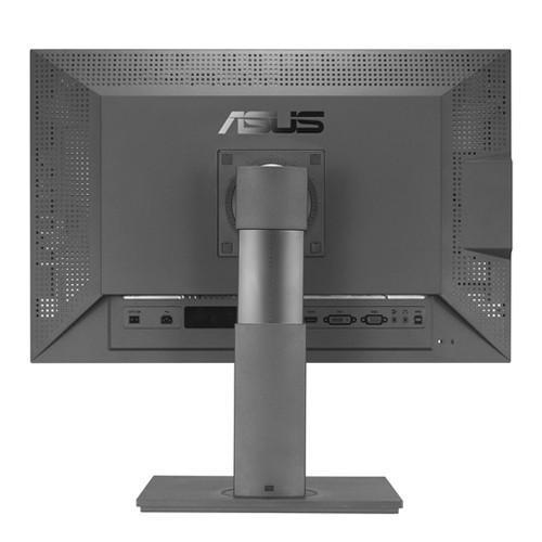 Asus 24'' PA248Q LED IPS 6ms HDMI