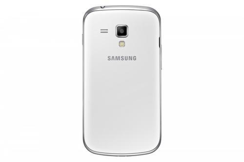 Samsung S7580 GALAXY TREND PLUS WHITE