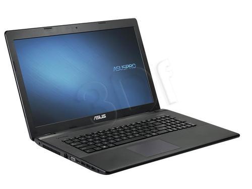 ASUS PRO ESSENTIAL P751JF-T4018G i7-4712MQ 16GB 17,3 FHD 1TB GT930M W8P 3Y NBD