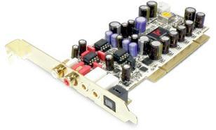Audiotrak Prodigy HD2 Advance DE