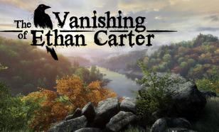 Recenzja Zaginięcie Ethana Cartera