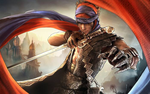 Prince of Persia [TEST]