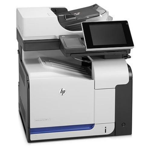 HP LJ ENTERPRISE M575C MFP CD646A