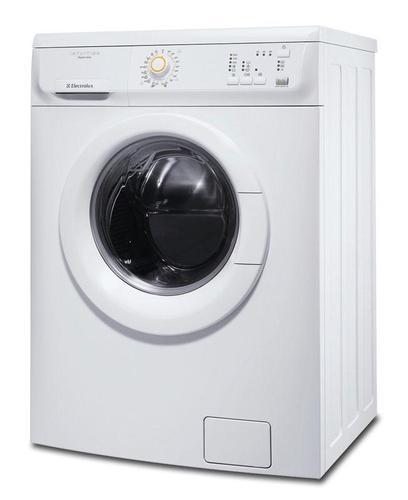ELECTROLUX EWF 12040 W