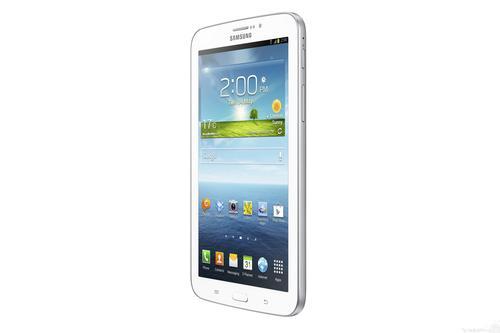 "Samsung GALAXY Tab3 Lite (7"")"
