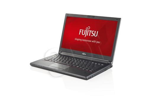 "FUJITSU LB E544 14"" i5-4210M 4GB 500GB W8.1P 1Y"