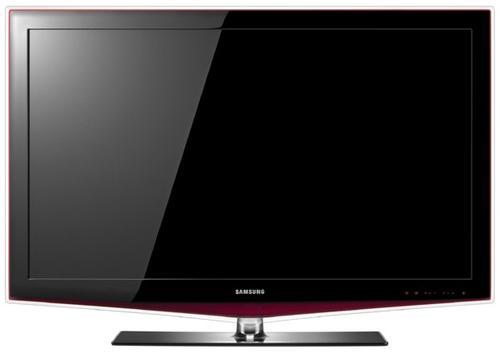 Samsung LE46B652