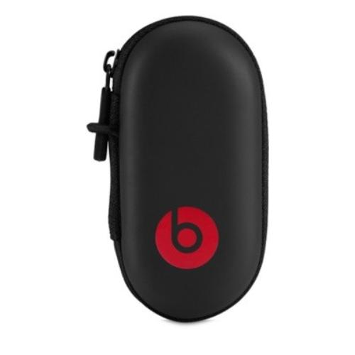 Apple Beats Tour In-Ear Titanium MHAH2ZM/A