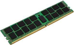 Kingston ValueRAM DDR4