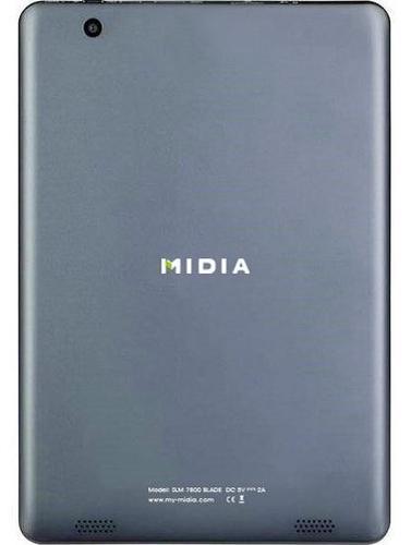 Onyx MIDIA SLM 7800 BLADE WiFi IPS