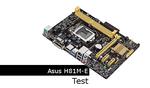 Asus R7 260X - karta dla graczy w umiarkowenej cenie