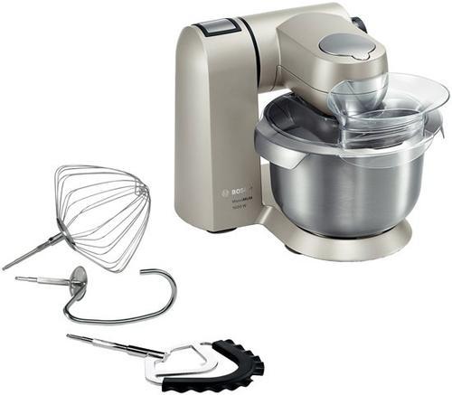 Bosch Robot kuchenny MUMXL10T