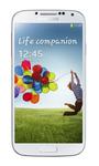 Samsung Galaxy S4 [TEST]