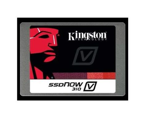 Kingston SSD V310 SERIES 960GB SATA3 2.5' 450/450 MB/s