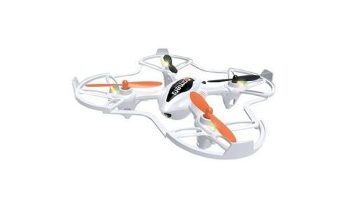 Xblitz Quadrocopter Axis Gyro TP 182