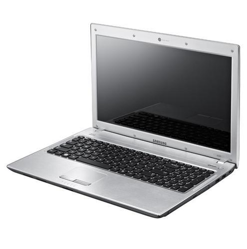 SAMSUNG Q530-JT01PL