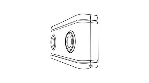 Lenovo VR180
