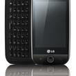 LG GW620