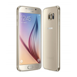 Samsung Galaxy S6 Złoty (G920F) - 164527