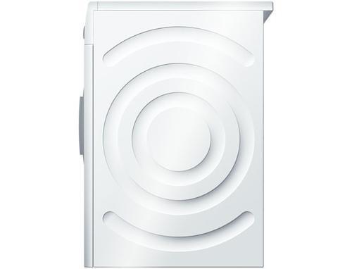 Bosch WAT24441PL