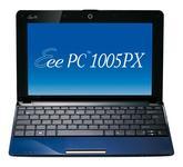 ASUS EeePC 1005PX (niebieski)