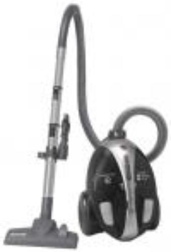 Hoover Flash TF 1805