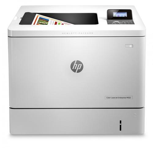 HP LJ Enterprise Color M552dn B5L23A