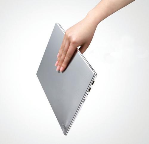 LG Super Ultrabook Z330