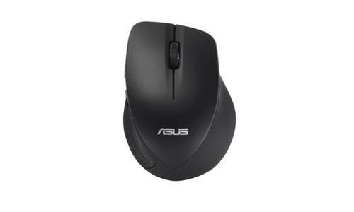 Asus WT465
