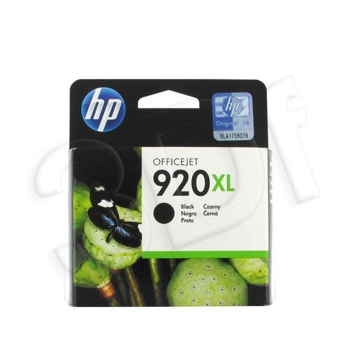 HP 920XL CD975AE