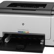 HP COLOR LJ CP1025 CF346A