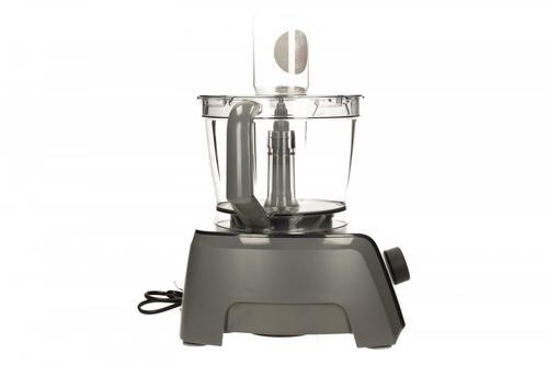 Bosch Robot kuchenny MCM 68885