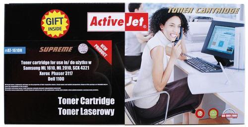 ActiveJet AT-1610N