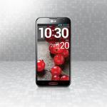 LG Optimus G Pro [PREZENTACJA]