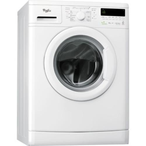 Whirlpool AWO/C61003P