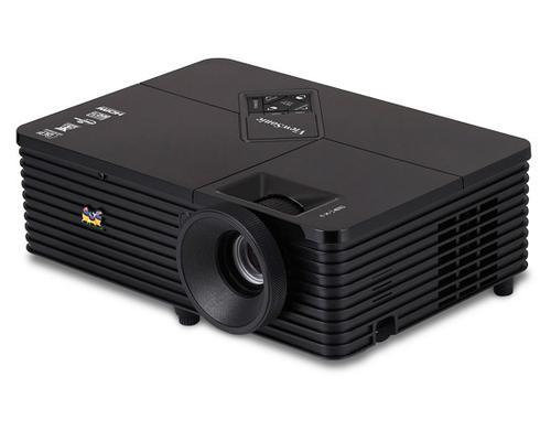 ViewSonic PJD6345 DLP XGA/3500AL/15000:1/2,1kg