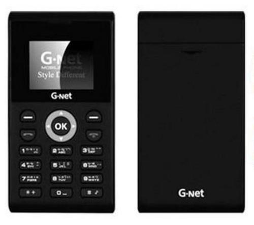 GNet G402