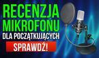 Trust Emita - Zestaw z Mikrofonem Idealny dla Początkujących