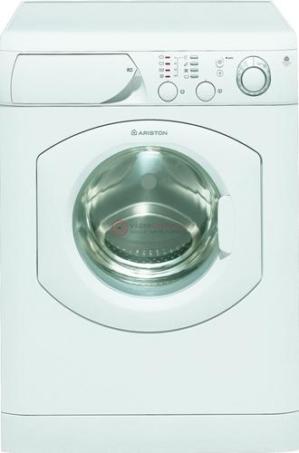 HOTPOINT-ARISTON AVL 95 EX
