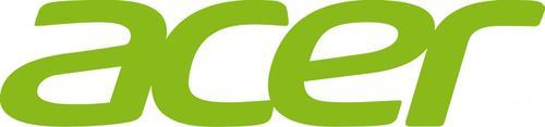 Acer PJ H7550ST DLP 1920x1080(FHD)/3000lm/10.000:1/3,4kg 2xHDMI(1xMHL) BT/2x10W SRS WOW/(krótkoognisk.,2x okulary 3D w komplecie,konw. obrazu 2D-3D)