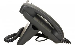 Cisco SPA303-G2 TelVoIP 3-Line 2xLAN