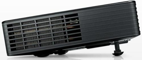 Dell Przenośny projektor M900HD DLP WXGA/900ANSI/10 000:1/HDMI/2GB/LED/3YNBD/WIDI