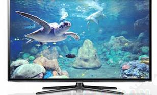 Samsung UE40ES6100 - telewizor 3D z wieloma funkcjami