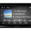 Kenwood DDX4016BT