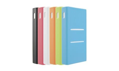 Xiaomi Silicone Case